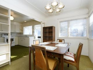 Photo 7: 905 Lawndale Ave in Victoria: Vi Fairfield East House for sale : MLS®# 838494