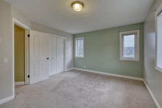 Photo 15: 302 112 34 Street NW in Calgary: Parkdale Apartment for sale : MLS®# A1152841