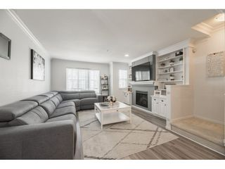 """Photo 4: 8 20875 80 Avenue in Langley: Willoughby Heights Townhouse for sale in """"PEPPERWOOD"""" : MLS®# R2563854"""