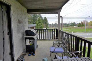 Photo 13: 8692 112 Street in Delta: Annieville House for sale (N. Delta)  : MLS®# R2249875