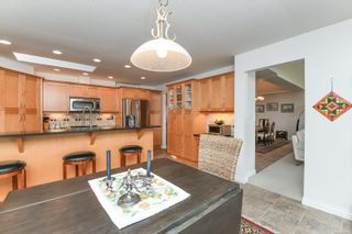 Photo 28: 3448 Crown Isle Dr in : CV Crown Isle House for sale (Comox Valley)  : MLS®# 860686