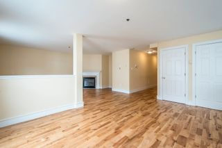 Photo 9: 5784-5786 Tower Terrace in Halifax: 2-Halifax South Multi-Family for sale (Halifax-Dartmouth)  : MLS®# 202108734