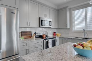 Photo 8: 3401 450 Sage Valley Drive NW in Calgary: Sage Hill Apartment for sale : MLS®# A1114732