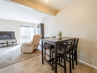 Photo 4: 143 150 EDWARDS Drive in Edmonton: Zone 53 Townhouse for sale : MLS®# E4260533