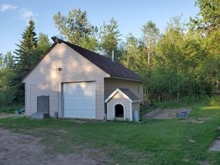 Photo 34: 60113 RGE RD 252: Rural Westlock County House for sale : MLS®# E4244918