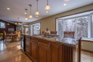 Photo 7: 2655 RIDGEVIEW Drive in Prince George: Hart Highlands House for sale (PG City North (Zone 73))  : MLS®# R2548043