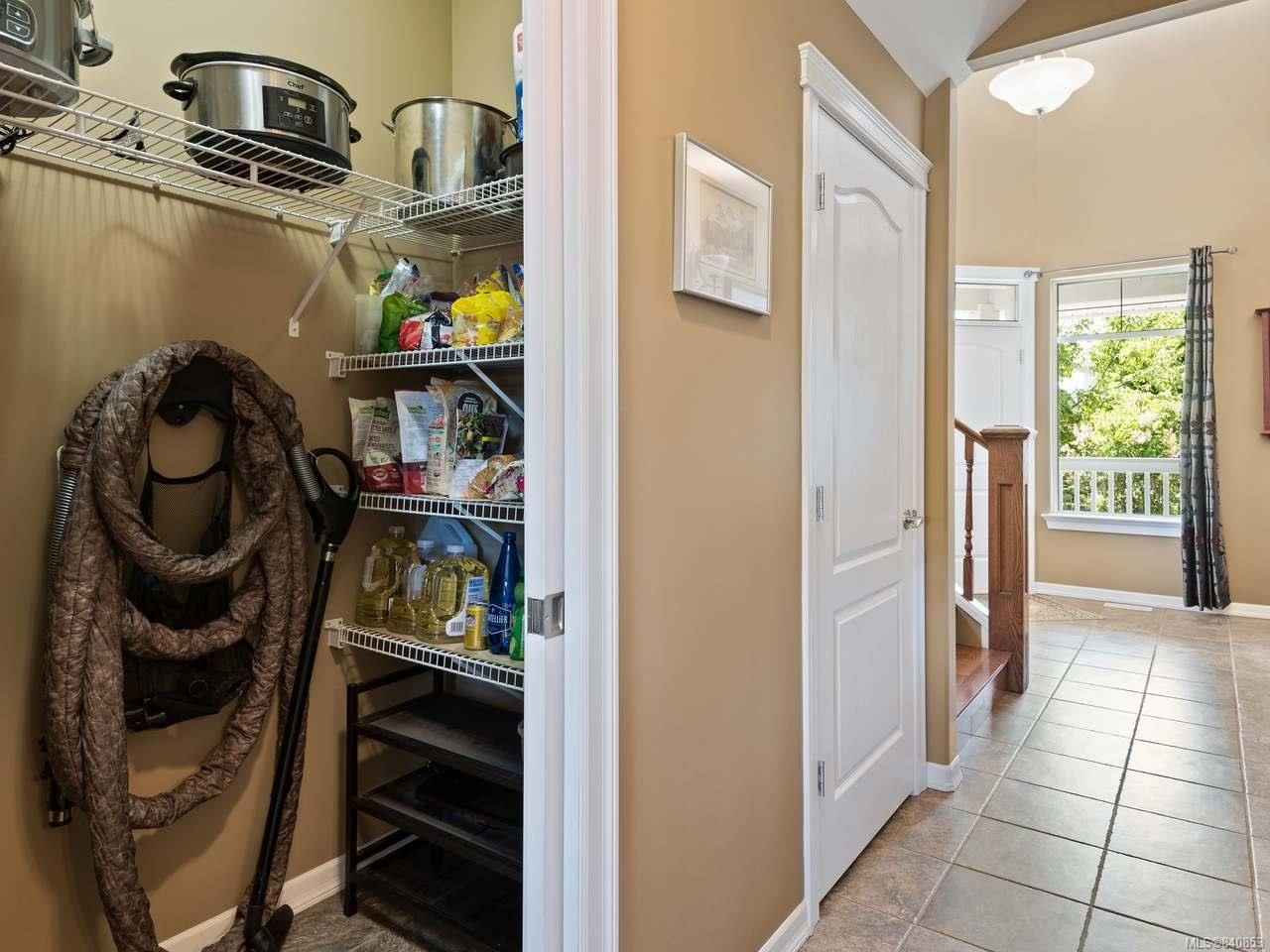 Photo 42: Photos: 206 Marie Pl in CAMPBELL RIVER: CR Willow Point House for sale (Campbell River)  : MLS®# 840853
