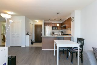"Photo 7: 313 9500 ODLIN Road in Richmond: West Cambie Condo for sale in ""Cambridge Park"" : MLS®# R2569734"