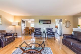 Photo 3: 15 Shoreview Drive in Bedford: 20-Bedford Residential for sale (Halifax-Dartmouth)  : MLS®# 202113835