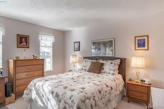 Photo 11: 18 909 Admirals Rd in VICTORIA: Es Esquimalt Row/Townhouse for sale (Esquimalt)  : MLS®# 817681