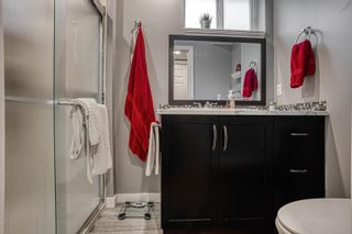 Photo 8: 35293 KNOX Crescent in Abbotsford: Abbotsford East House for sale : MLS®# R2619890