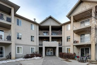 Photo 2: 107 3000 Citadel Meadow Point NW in Calgary: Citadel Apartment for sale : MLS®# A1070603