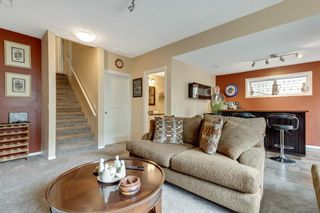 Photo 38: 113 Sunset Heights: Cochrane Detached for sale : MLS®# A1123086