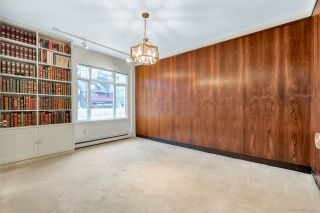 """Photo 14: 42 1386 NICOLA Street in Vancouver: West End VW Condo for sale in """"Kensington Place"""" (Vancouver West)  : MLS®# R2425040"""