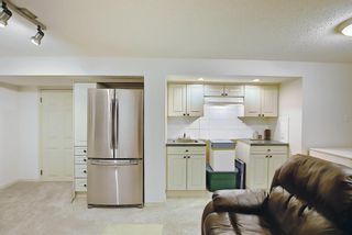 Photo 20: 5919 Pinepoint Drive NE in Calgary: Pineridge Detached for sale : MLS®# A1111211