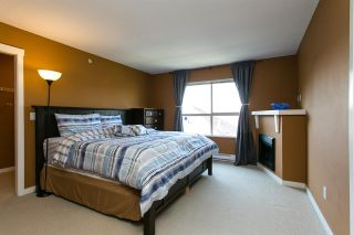 """Photo 10: 60 20350 68 Avenue in Langley: Willoughby Heights Townhouse for sale in """"Sundridge"""" : MLS®# R2312004"""