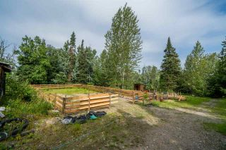 Photo 17: 9630 SIX MILE LAKE Road in Prince George: Tabor Lake House for sale (PG Rural East (Zone 80))  : MLS®# R2391512