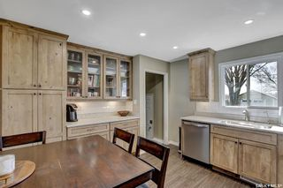 Photo 3: 46 Forsyth Crescent in Regina: Normanview Residential for sale : MLS®# SK849224