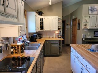 Photo 4: 717 Seaman Street in East Margaretsville: 400-Annapolis County Residential for sale (Annapolis Valley)  : MLS®# 202117318