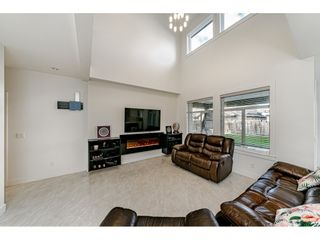 Photo 4: 11791 WOODHEAD Road in Richmond: East Cambie House for sale : MLS®# R2435201
