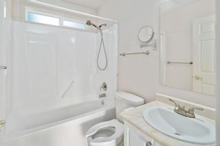 Photo 31: 941 Grilse Lane in : CS Brentwood Bay House for sale (Central Saanich)  : MLS®# 869975