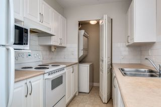 """Photo 10: 203 960 LYNN VALLEY Road in North Vancouver: Lynn Valley Condo for sale in """"BALMORAL HOUSE"""" : MLS®# R2566727"""