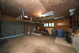 Photo 46: 328 Wallace Avenue: East St Paul Residential for sale (3P)  : MLS®# 202116353