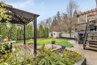 "Photo 31: 11524 CREEKSIDE Street in Maple Ridge: Cottonwood MR House for sale in ""GILKER HILL ESTATES"" : MLS®# R2555400"