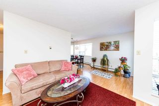 """Photo 2: 307 1550 CHESTERFIELD Street in North Vancouver: Central Lonsdale Condo for sale in """"The Chester's"""" : MLS®# R2568172"""