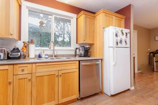 Photo 13: 86 River Terr in : Na Extension House for sale (Nanaimo)  : MLS®# 874378
