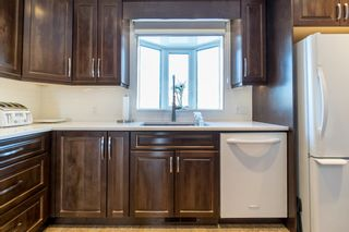 Photo 5: 85 Woodington Bay | Linden Woods Winnipeg