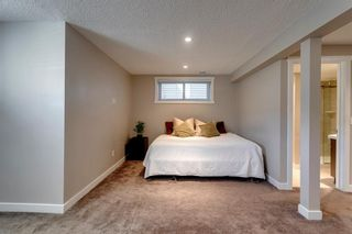 Photo 19: 74 Nolancrest Rise NW in Calgary: Nolan Hill Detached for sale : MLS®# A1102885