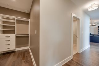 Photo 31: 1002 10108 125 Street in Edmonton: Zone 07 Condo for sale : MLS®# E4260542