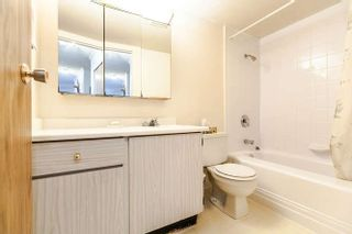Photo 18: 302 45 FOURTH Street in New Westminster: Downtown NW Condo for sale : MLS®# R2248538