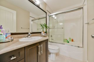 Photo 15: 69 16355 82 AVENUE in Surrey: Fleetwood Tynehead Townhouse for sale : MLS®# R2405738
