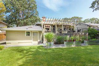 Photo 17: 1925 Brighton Ave in VICTORIA: Vi Fairfield East House for sale (Victoria)  : MLS®# 791600