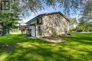 Photo 36: 2628 COUNTY RD. 40 Road in Wooler: House for sale : MLS®# 40171084