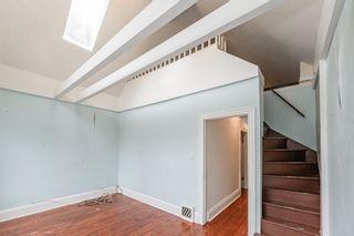 Photo 22: 95 Aikman Avenue in Hamilton: House for sale : MLS®# H4091560