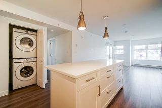 """Photo 6: 469 27358 32 Avenue in Langley: Aldergrove Langley Condo for sale in """"The Grand at Willow Creek"""" : MLS®# R2542917"""