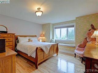 Photo 14: 614 Southwood Dr in VICTORIA: Hi Western Highlands House for sale (Highlands)  : MLS®# 757801
