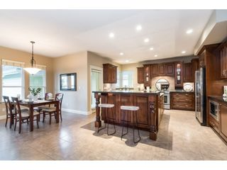"""Photo 12: 2088 128 Street in Surrey: Elgin Chantrell House for sale in """"Ocean Park by Genex"""" (South Surrey White Rock)  : MLS®# R2521253"""