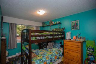 Photo 17: 604 Nova St in Nanaimo: Na South Nanaimo Half Duplex for sale : MLS®# 859287