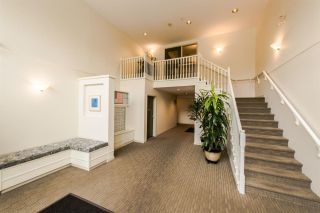 """Photo 3: 312 155 E 3RD Street in North Vancouver: Lower Lonsdale Condo for sale in """"The Solano"""" : MLS®# R2040502"""