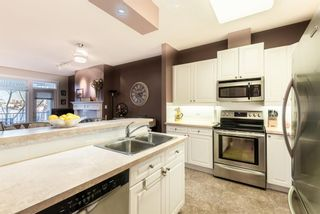 Photo 8: 310 910 70 Avenue SW in Calgary: Kelvin Grove Apartment for sale : MLS®# A1061189