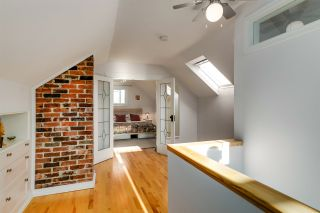 Photo 14: 3993 PERRY Street in Vancouver: Knight House for sale (Vancouver East)  : MLS®# R2569452