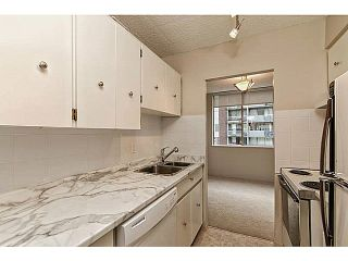 Photo 16: # 1208 2020 FULLERTON AV in North Vancouver: Pemberton NV Condo for sale : MLS®# V1106794