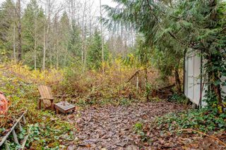 """Photo 9: 19 3295 SUNNYSIDE Road: Anmore Manufactured Home for sale in """"COUNTRYSIDE VILLAGE"""" (Port Moody)  : MLS®# R2518632"""