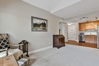 Photo 7: 325 808 Spring Creek Drive: Canmore Apartment for sale : MLS®# A1102446