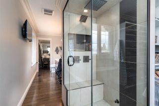 Photo 31: 108 GREYSTONE Court: Sherwood Park House for sale : MLS®# E4243556