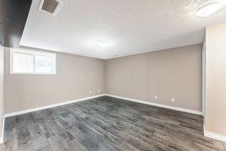 Photo 28: 5 Cimarron Vista Circle: Okotoks Detached for sale : MLS®# A1117280
